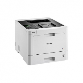 Brother Stampante Laser Colori 31Ppm White / Bianco HLL8260CDWYY1