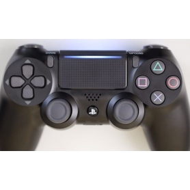 Sony Controller Wireless Playstation Dualshock 4 CUH-ZCT2E