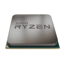copy of AMD Ryzen 3 3300X AM4 4 Core 38Ghz 16MB Cache 65W 100-100000159BOX