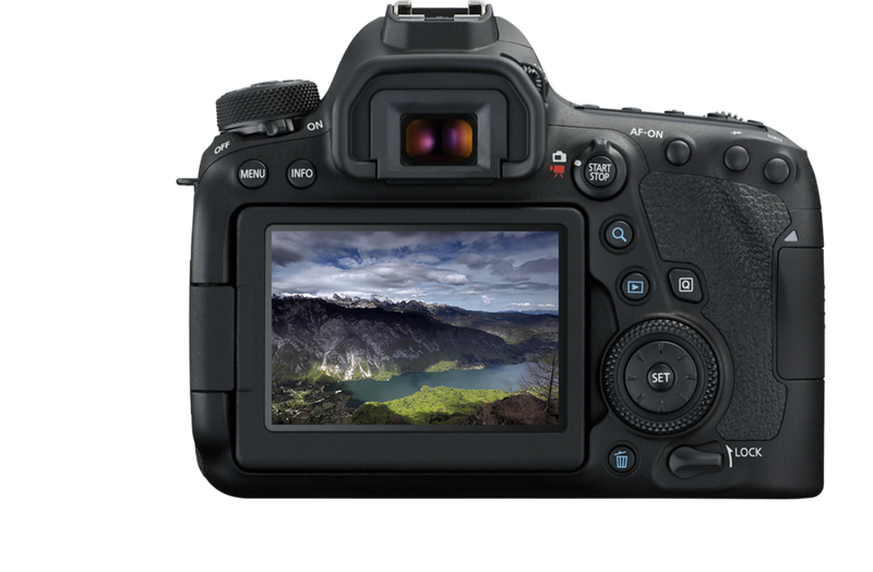canon-eos-6d-mark-ii-camera.png