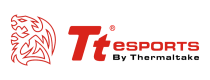 Ttesports by Thermaltake