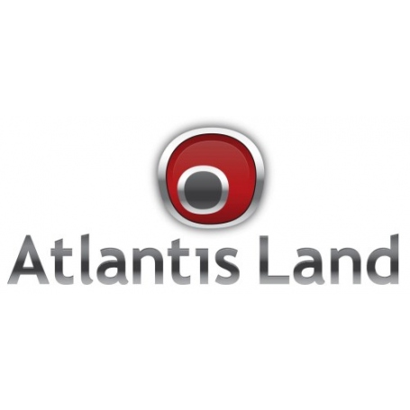 Atlantis Land