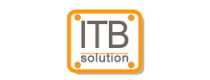 Itb Solution