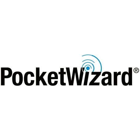 PocketWizard
