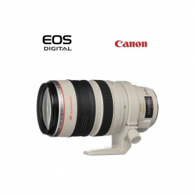 Canon EF 28-300mm f-3.5-5.6 L IS USM - Assistenza Italia
