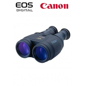 Canon 15X50 IS AW - Assistenza Italia
