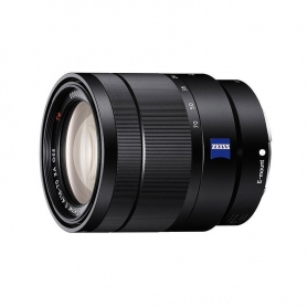 Sony SEL1670Z 16-70mm f-4 ZA OSS