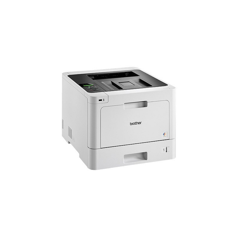 Brother Stampante Laser Colori 31Ppm White - Bianco HLL8260CDWYY1