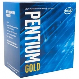 Intel G5400 Dual Core 3.70Ghz 4MB 54W Skt1151 Box BX80684G5400