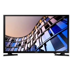 Samsung Tv LED 32 HD Black Eu UE32N4002AKXXH