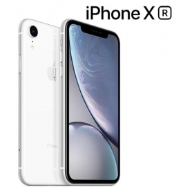 Apple Iphone Xr 64GB White Italia MRY52QL-A