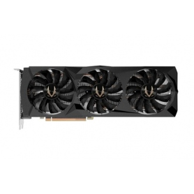 Zotac Gaming GeForce RTX 2080 TI Triple Fan ZT-T20810F-10P