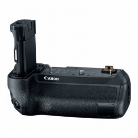 Canon BG-E22 Battery Grip Per EOS R