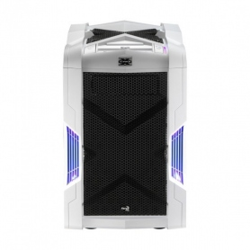 Aerocool Stike-X Cube White Edition - Mini Tower EN52797