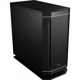 Aerocool DS 230 Case Middle Tower Black EN58331