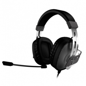 Thunder X3 TH40 Gaming Headset 7.1 Virtual Surround Sound TH40