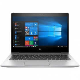 hp Premium 735 G5 Ryzen 5 2500U 8GB 256GB 13,3 Win 10 Pro 3UP47EA