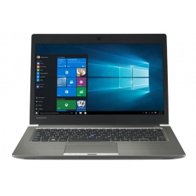 Toshiba Portege Z30-C-16K i5-6200 8GB 256GB SSD 13,3 Win 10 Pro PT263E-0PM053IT