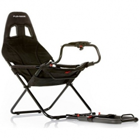 Playseat Challenge Racing Seat RC.00002