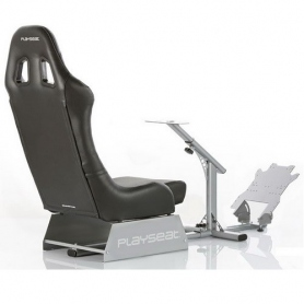 Playseat Evolution Black Racing Seat REM.00004