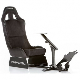 Playseat Evolution Alcantara Racing Seat REM.00008