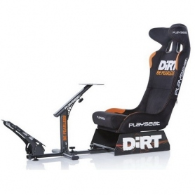 Playseat Dirt RDR.00176