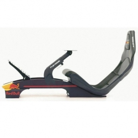 Playseat F1 Aston Martin Red Bull Racing (Blu) RF.00204
