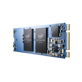 Intel Optane Memory M10 SSD Interno 16GB M.2 Interfaccia PCI Express 3.0 MEMPEK1J016GA01