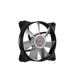 Cooler Master Masterfan Pro120 Air Flow RGB MFY-F2DC-113PC