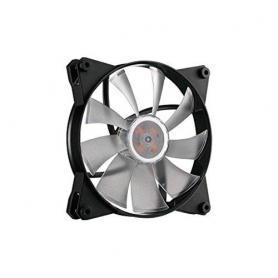 Cooler Master Masterfan Pro 140 Air Flow RGB MFY-F4DC-083PC-R1