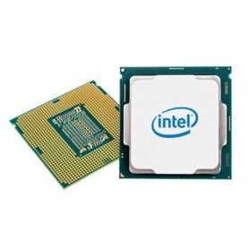 Intel Core i3-8100 3.6Ghz Cache 6MB Tray CM8068403377308