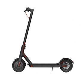 Xiaomi Mi Electric Scooter 20Km-H 75Kg 35Psi Black FBC4004GL
