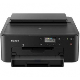 Canon Ink Pixma Ts705 A4 15Ppm F-R USB-Eth-Wifi 3109C006