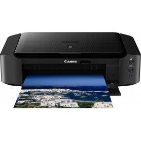 Canon Ink Pixma Ip8750 A3+ Colore 14,5Ipm USB-Wireless 8746B006