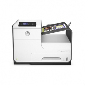 hp Pagewide Pro 452Dw A4 40Ppm USB-Eth-Wifi D3Q16B