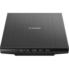 Canon Scanner Lide400 4800X4800 A4 USB 2996C010