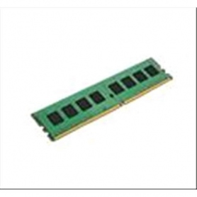 Kingston Kvr32N22S8-8 8GB 3.200Mhz Tipologia DIMM Tecnologia DDR4 KVR32N22S8-8