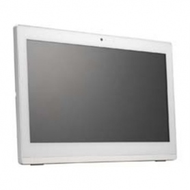 Shuttle AIO P90U3 Intel Core i3-7100U Touch 10PT ( Bianco) PAB-P90U302